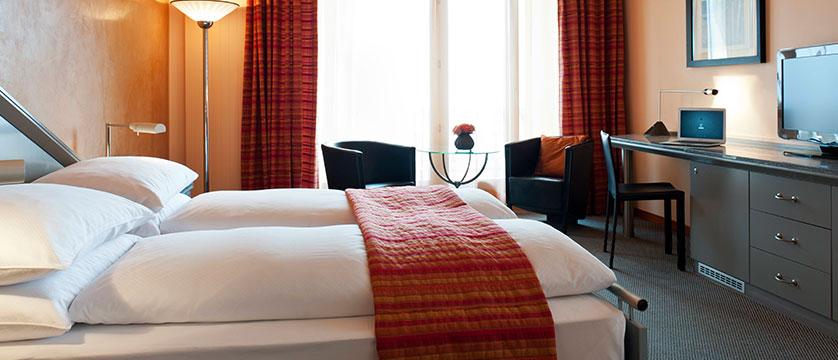 Hotel Belvedere, Locarno, Ticino, Switzerland - superior room.jpg
